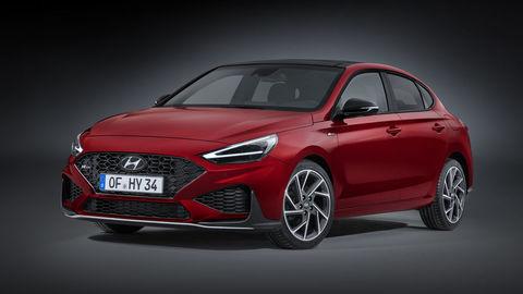 Thumb hyundai i30 facelift 2020 cennik autozurnal.com 14