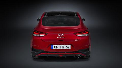 Thumb hyundai i30 facelift 2020 cennik autozurnal.com 15