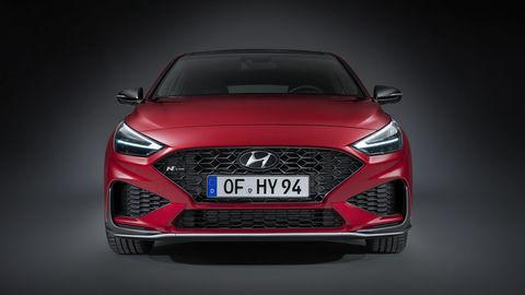 Thumb hyundai i30 facelift 2020 cennik autozurnal.com 18