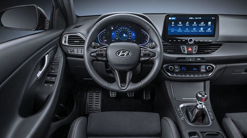 Thumb hyundai i30 facelift 2020 cennik autozurnal.com 20