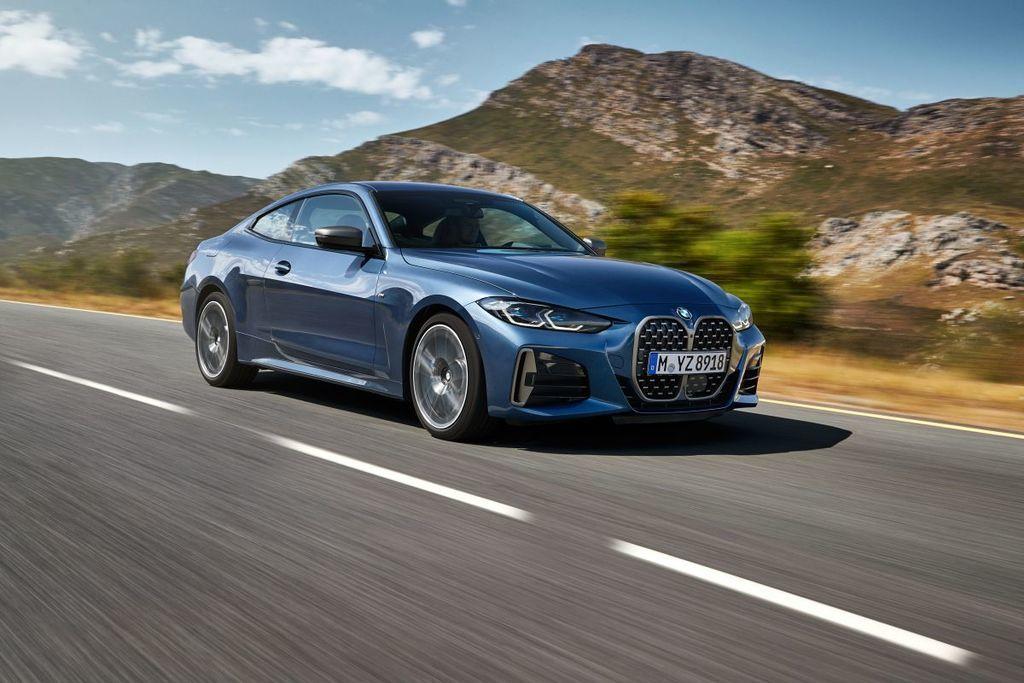 Content nove bmw 4 coupe 2020 autozurnal.com 33