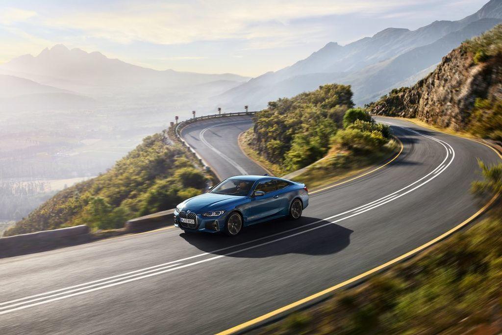 Content nove bmw 4 coupe 2020 autozurnal.com 31
