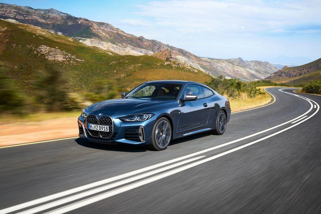 Content nove bmw 4 coupe 2020 autozurnal.com 32