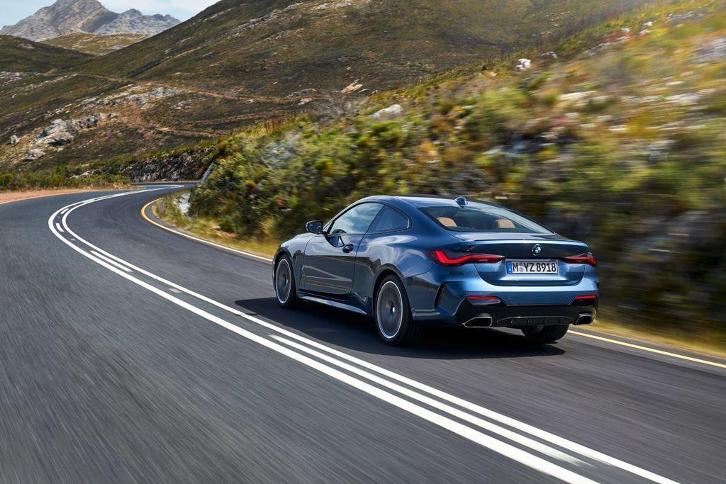 Content nove bmw 4 coupe 2020 autozurnal.com 34