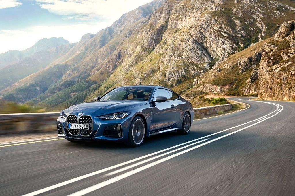 Content nove bmw 4 coupe 2020 autozurnal.com 35