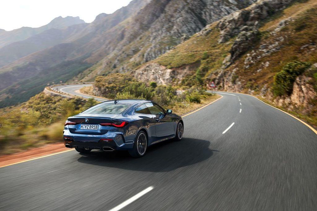 Content nove bmw 4 coupe 2020 autozurnal.com 36