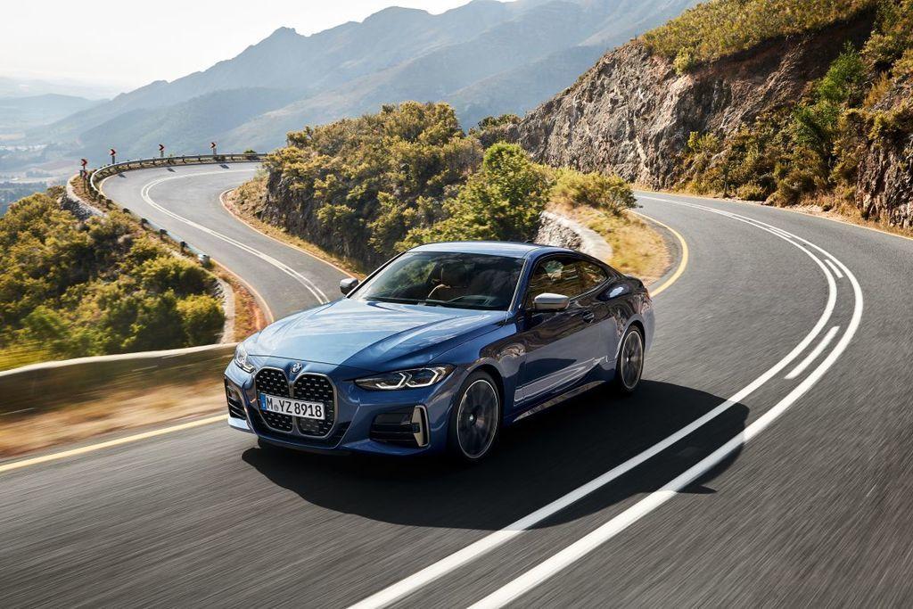 Content nove bmw 4 coupe 2020 autozurnal.com 39