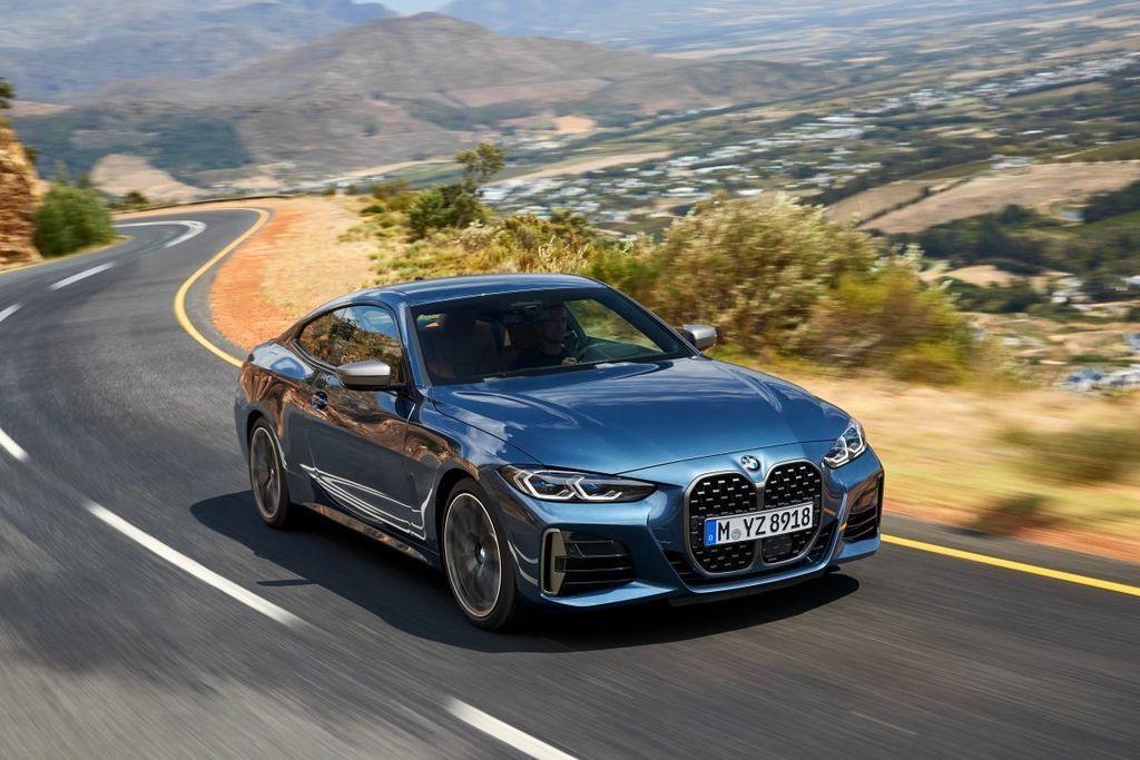 Content nove bmw 4 coupe 2020 autozurnal.com 40