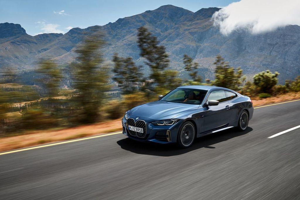 Content nove bmw 4 coupe 2020 autozurnal.com 41