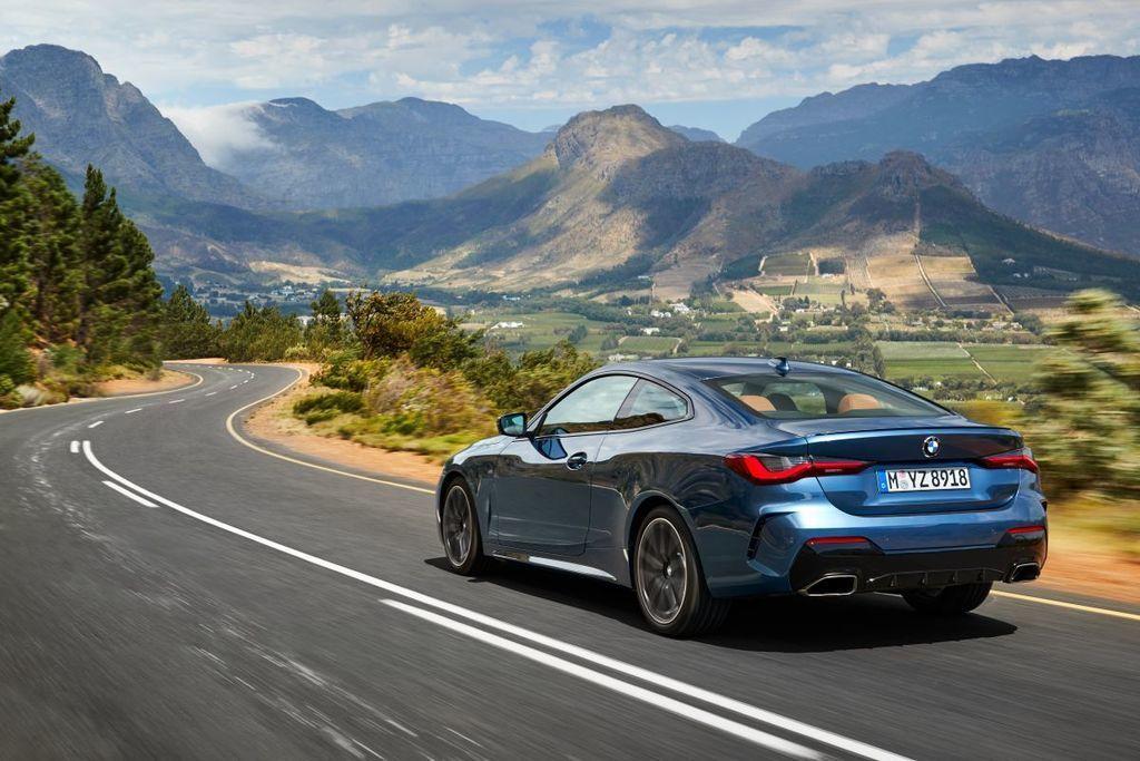 Content nove bmw 4 coupe 2020 autozurnal.com 43