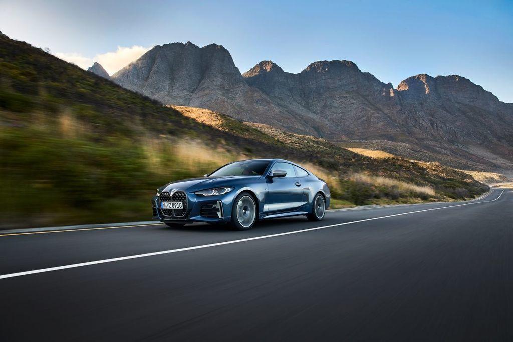 Content nove bmw 4 coupe 2020 autozurnal.com 44
