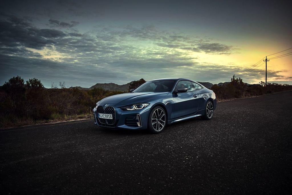 Content nove bmw 4 coupe 2020 autozurnal.com 47
