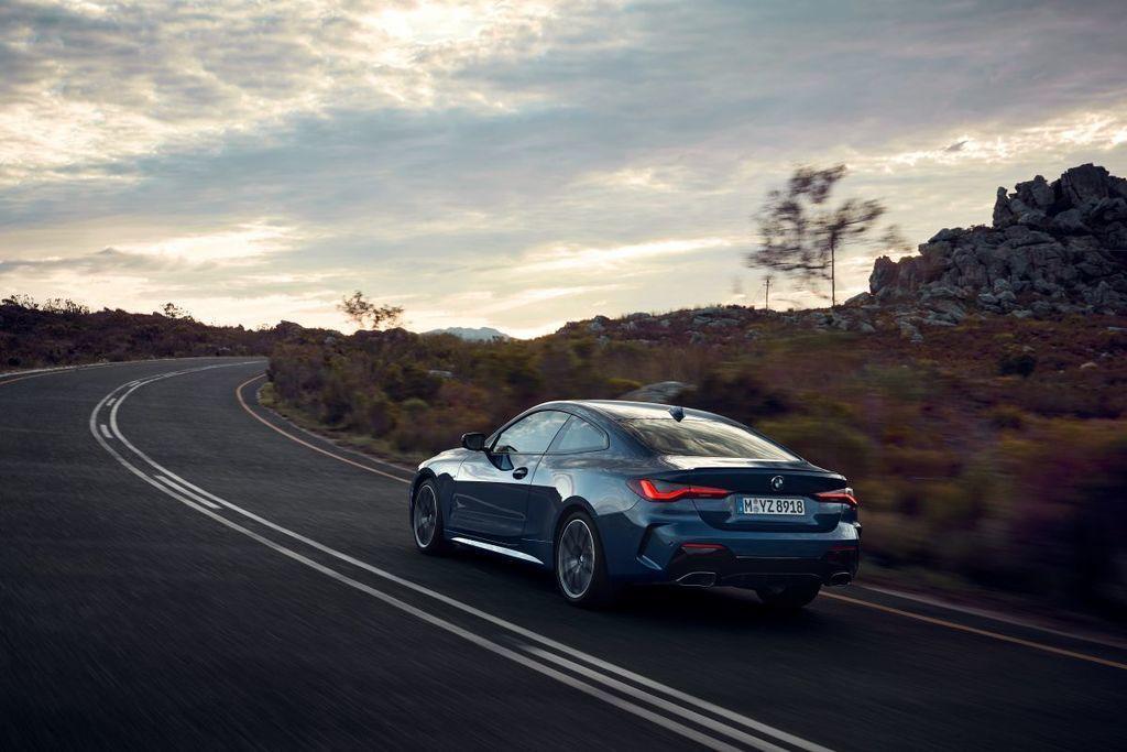Content nove bmw 4 coupe 2020 autozurnal.com 49