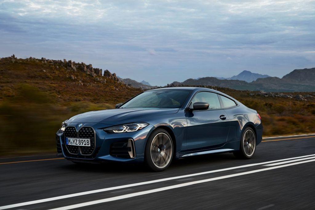 Content nove bmw 4 coupe 2020 autozurnal.com 50