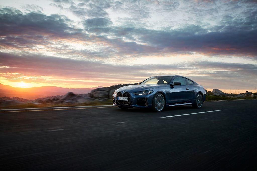 Content nove bmw 4 coupe 2020 autozurnal.com 51