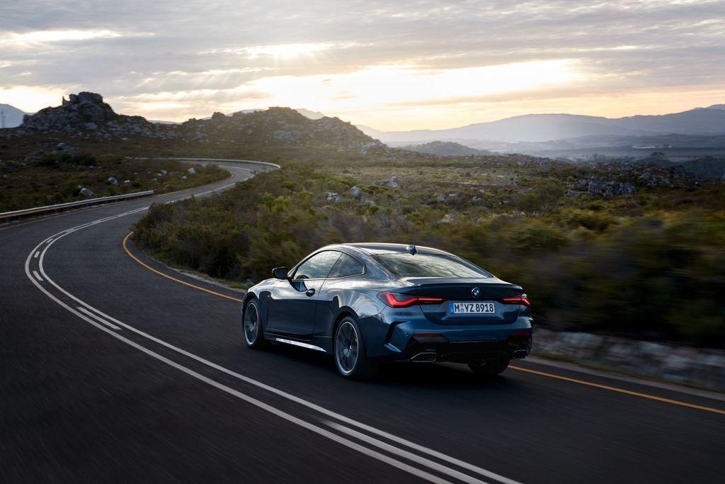 Content nove bmw 4 coupe 2020 autozurnal.com 52