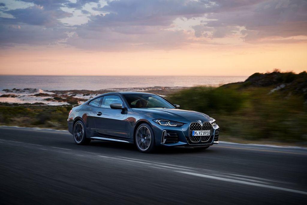Content nove bmw 4 coupe 2020 autozurnal.com 54