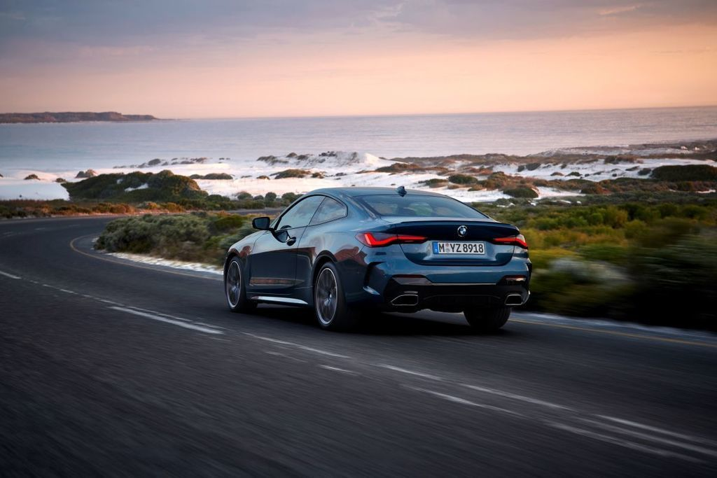 Content nove bmw 4 coupe 2020 autozurnal.com 55
