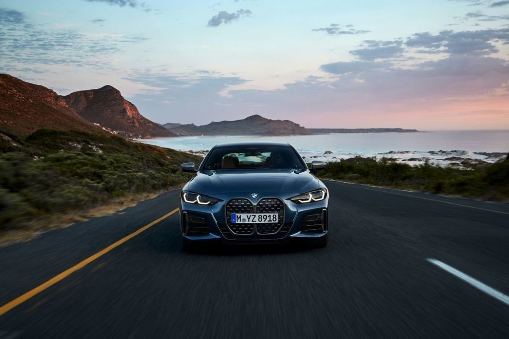 Content nove bmw 4 coupe 2020 autozurnal.com 57