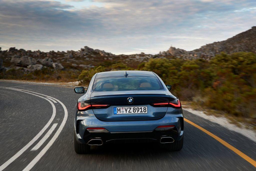 Content nove bmw 4 coupe 2020 autozurnal.com 58
