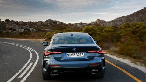 Thumb nove bmw 4 coupe 2020 autozurnal.com 58