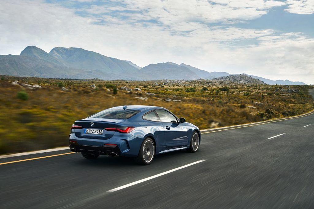 Content nove bmw 4 coupe 2020 autozurnal.com 59