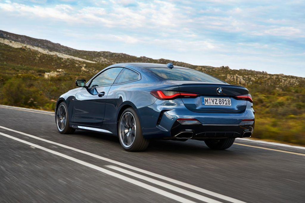 Content nove bmw 4 coupe 2020 autozurnal.com 60