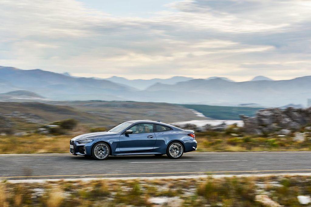 Content nove bmw 4 coupe 2020 autozurnal.com 61