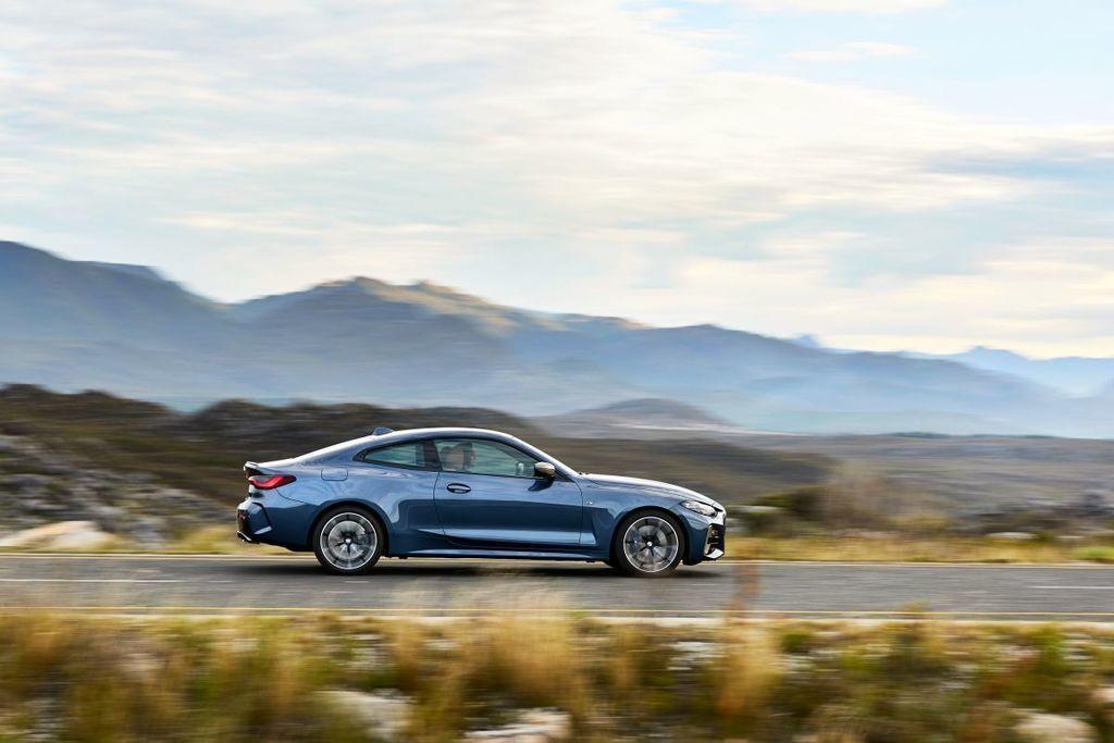 Content nove bmw 4 coupe 2020 autozurnal.com 62
