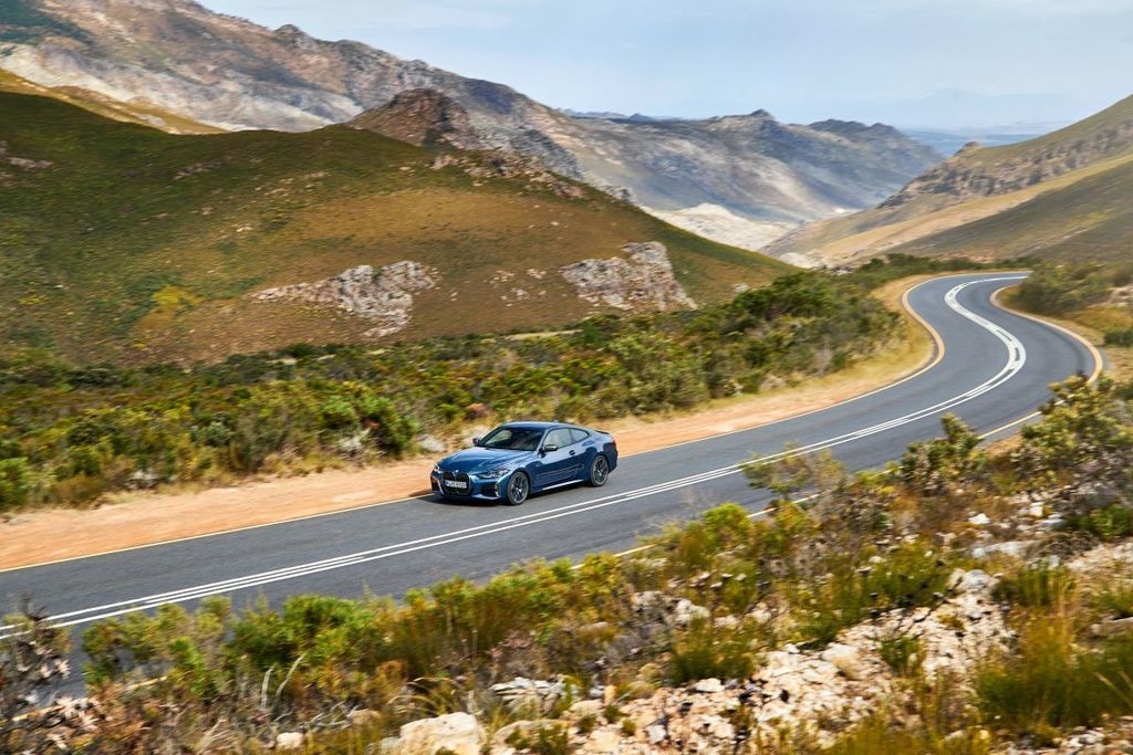 Content nove bmw 4 coupe 2020 autozurnal.com 63
