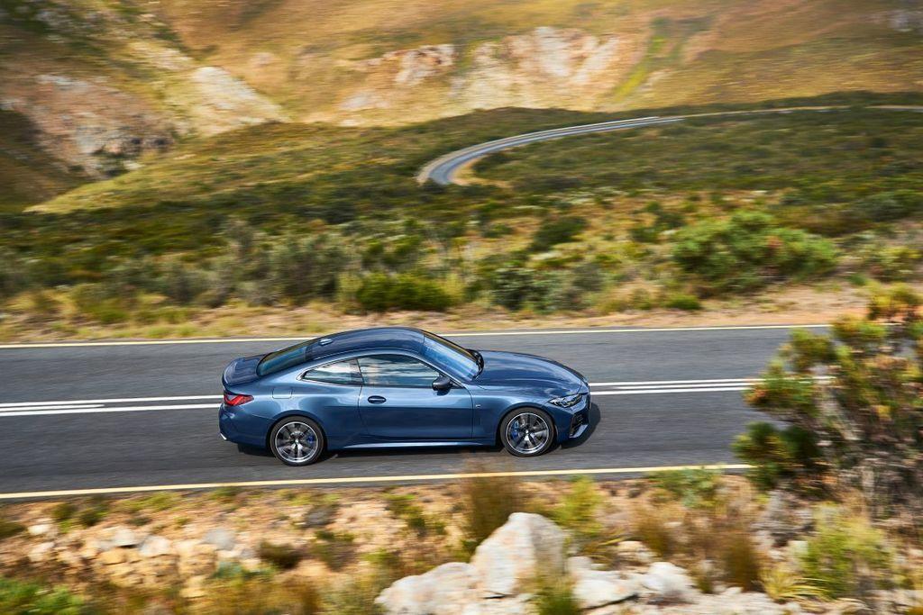 Content nove bmw 4 coupe 2020 autozurnal.com 64