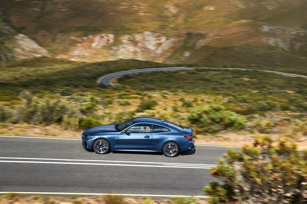 Content nove bmw 4 coupe 2020 autozurnal.com 65