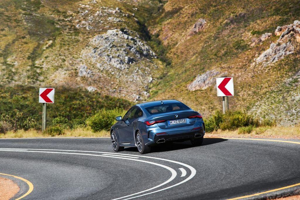Content nove bmw 4 coupe 2020 autozurnal.com 66