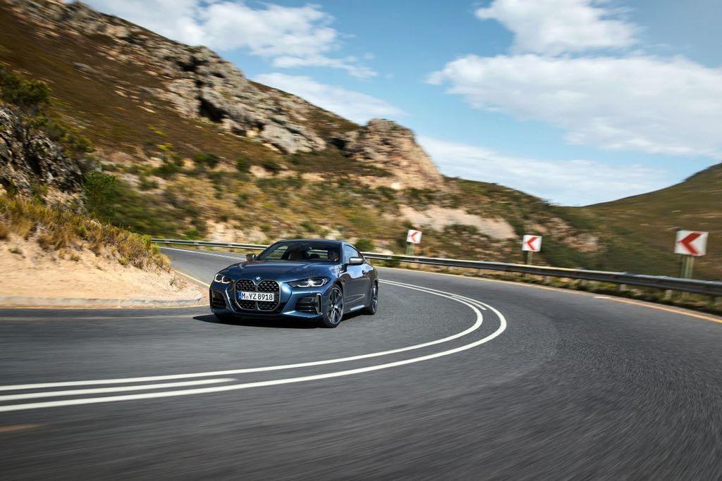 Content nove bmw 4 coupe 2020 autozurnal.com 68