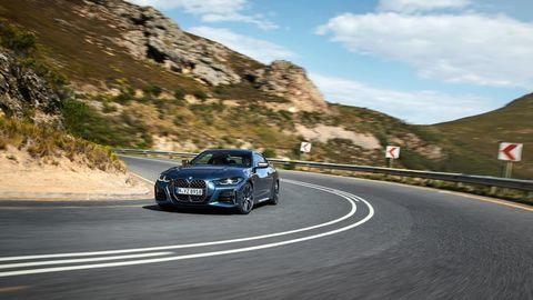 Thumb nove bmw 4 coupe 2020 autozurnal.com 68