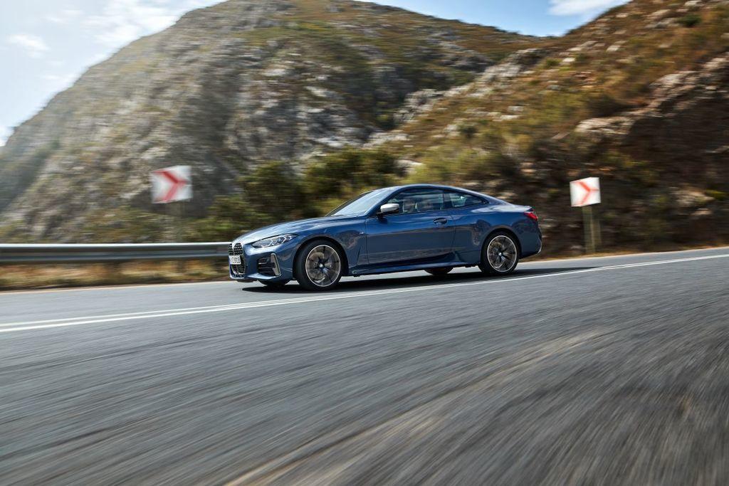 Content nove bmw 4 coupe 2020 autozurnal.com 69