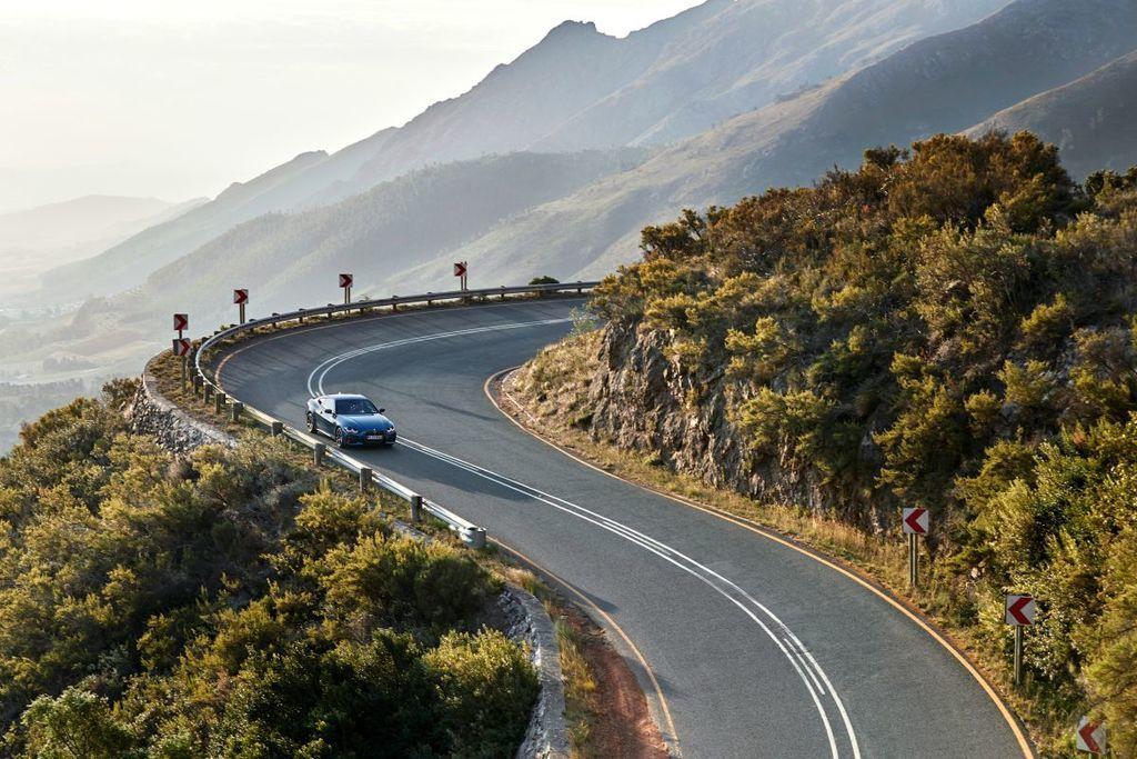 Content nove bmw 4 coupe 2020 autozurnal.com 70