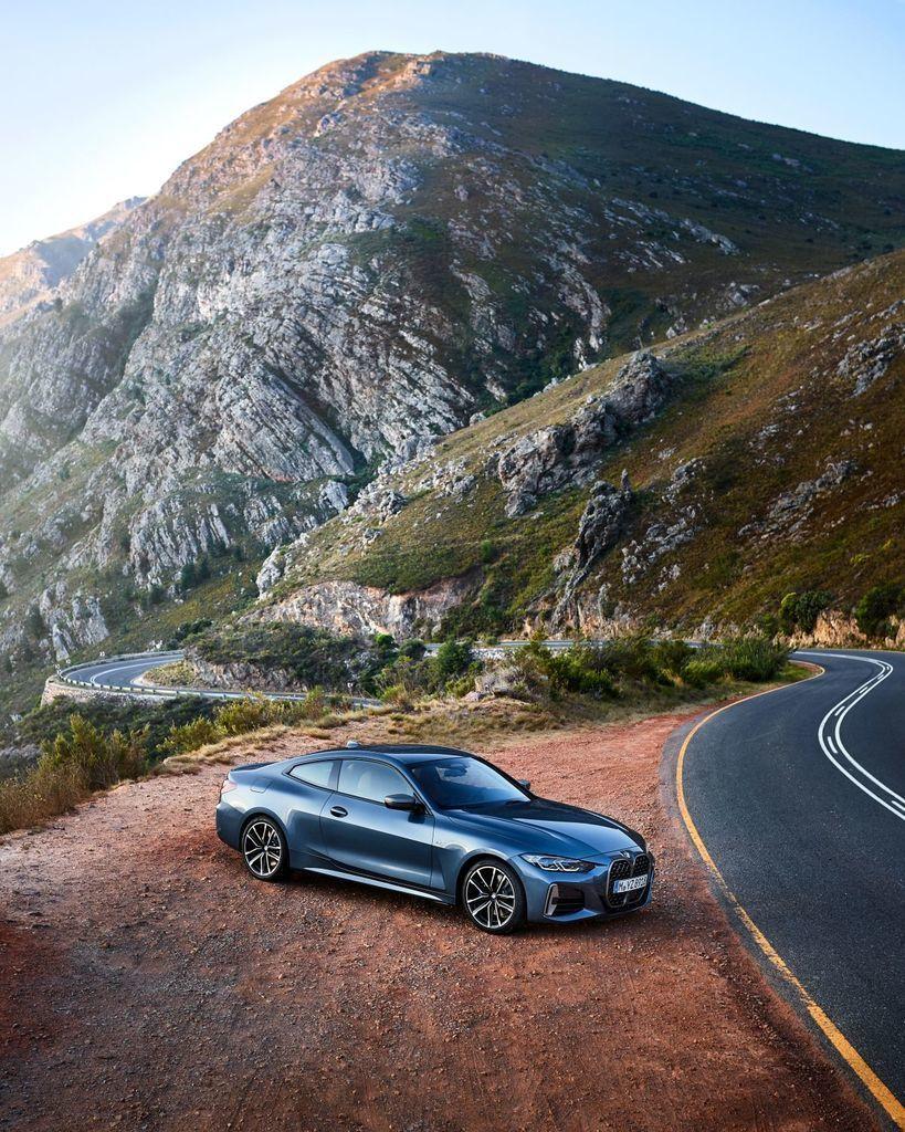 Content nove bmw 4 coupe 2020 autozurnal.com 72