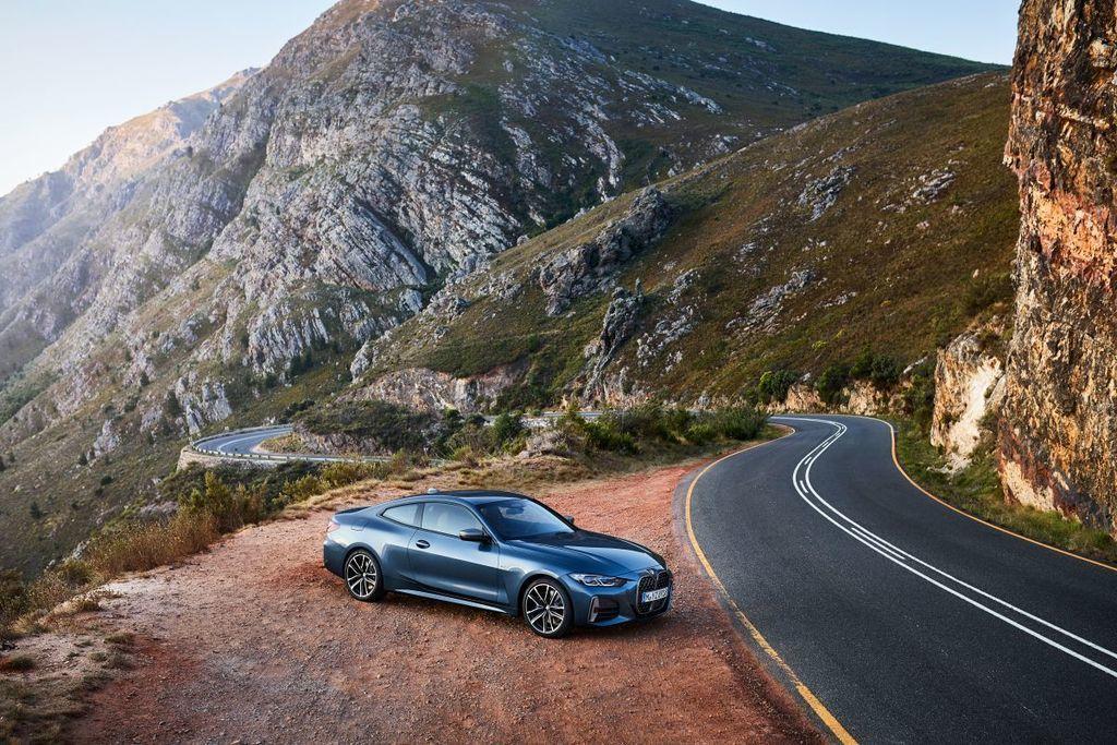 Content nove bmw 4 coupe 2020 autozurnal.com 73