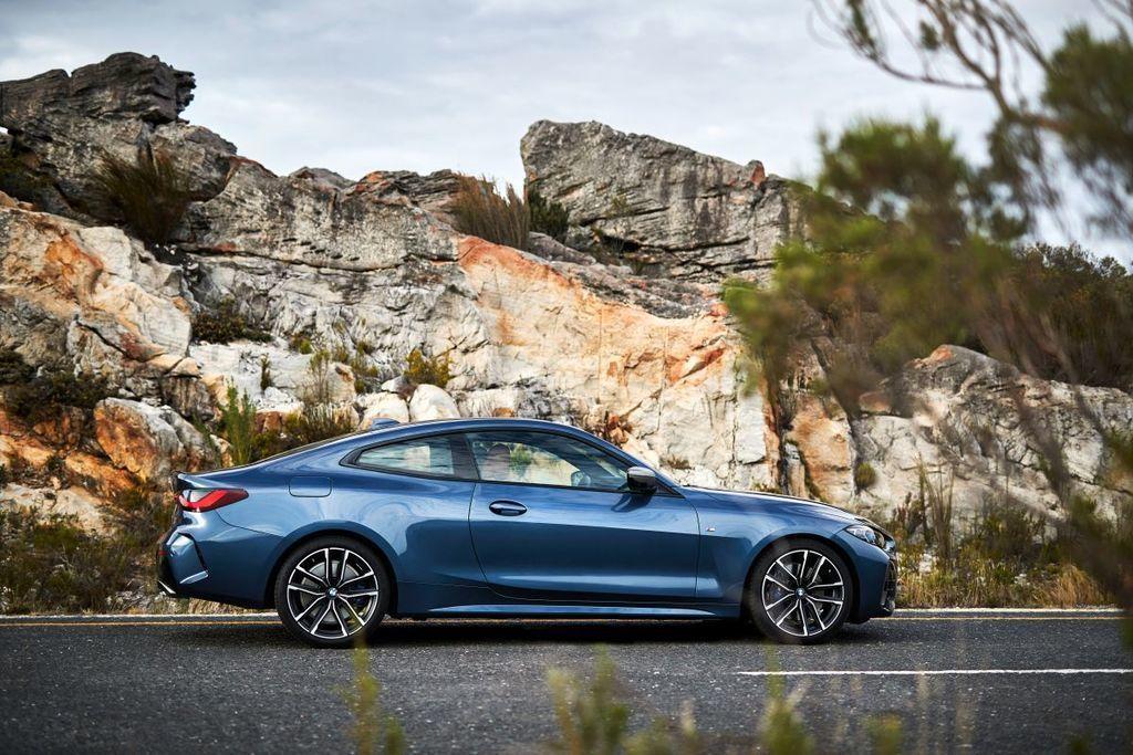 Content nove bmw 4 coupe 2020 autozurnal.com 75
