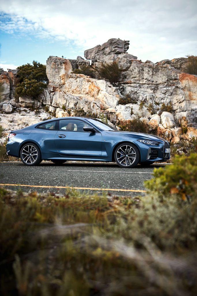 Content nove bmw 4 coupe 2020 autozurnal.com 74