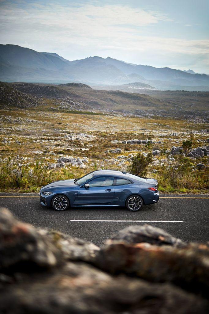 Content nove bmw 4 coupe 2020 autozurnal.com 76