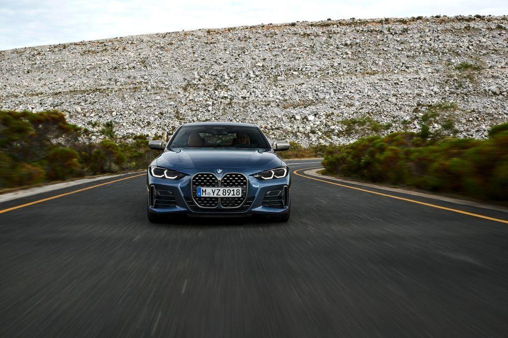 Content nove bmw 4 coupe 2020 autozurnal.com 78