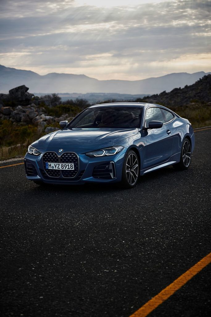 Content nove bmw 4 coupe 2020 autozurnal.com 77