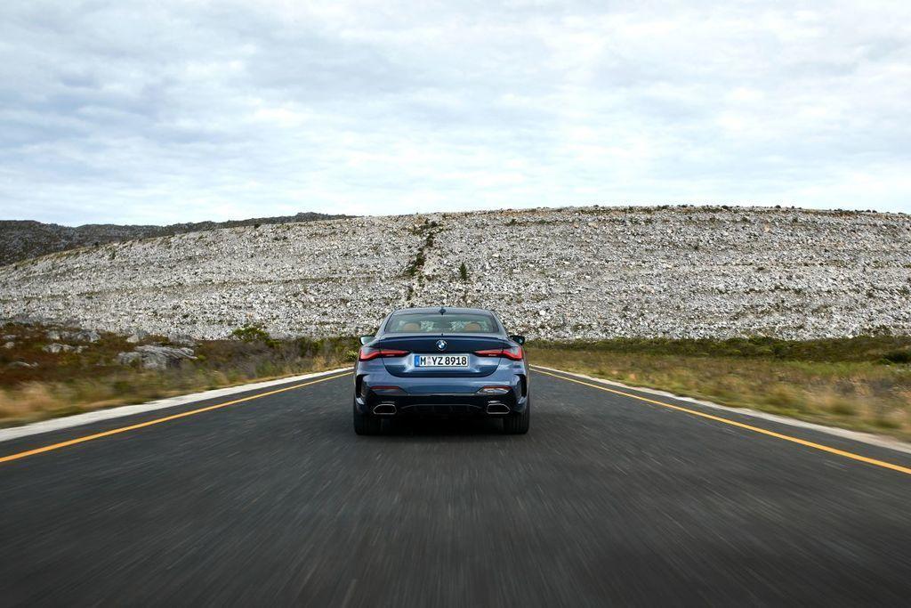 Content nove bmw 4 coupe 2020 autozurnal.com 79