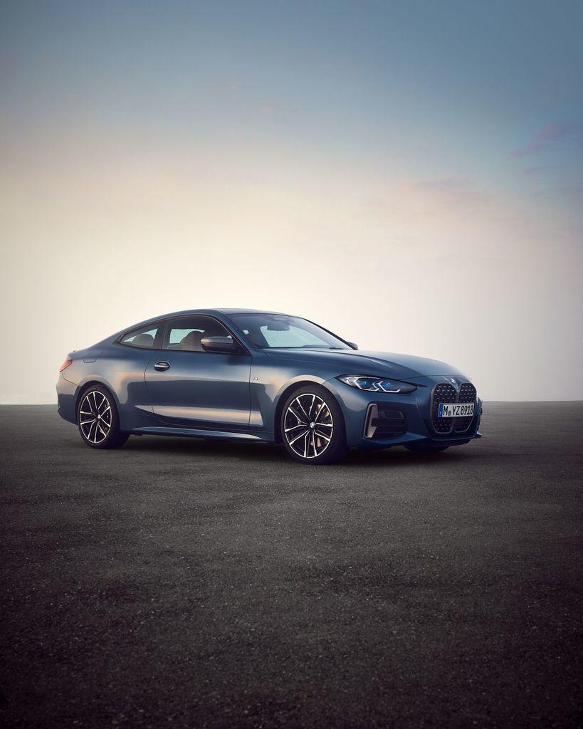 Content nove bmw 4 coupe 2020 autozurnal.com 80