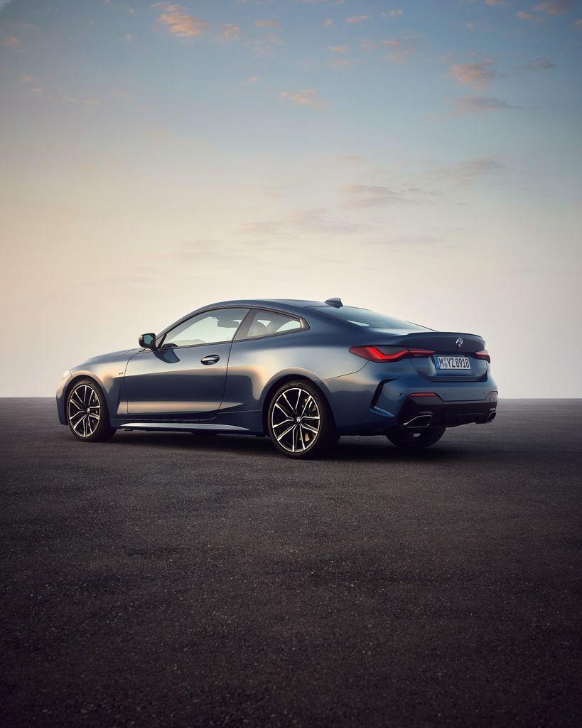 Content nove bmw 4 coupe 2020 autozurnal.com 81