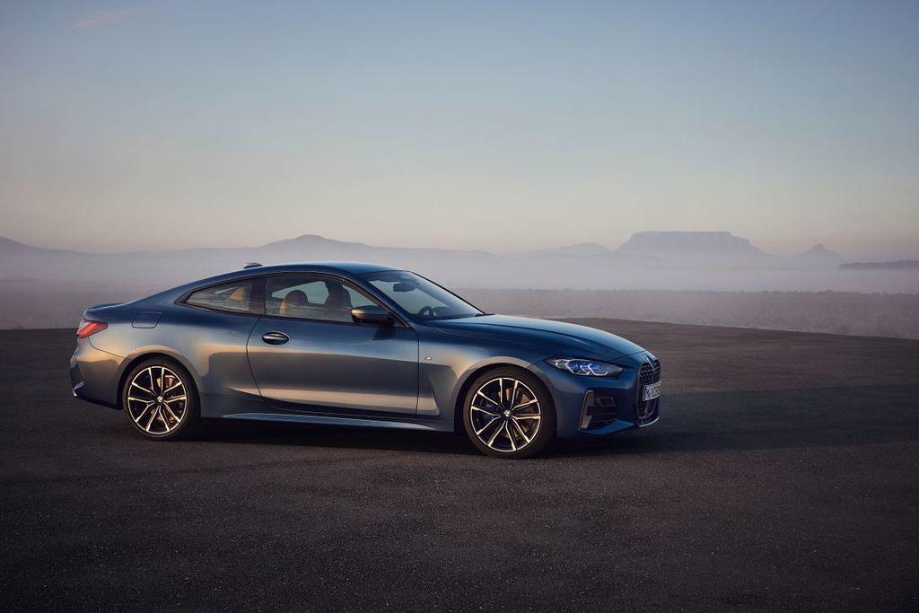 Content nove bmw 4 coupe 2020 autozurnal.com 82