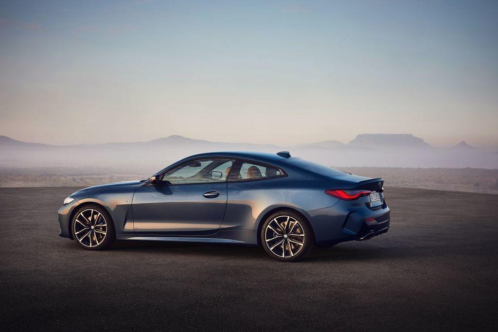 Content nove bmw 4 coupe 2020 autozurnal.com 83