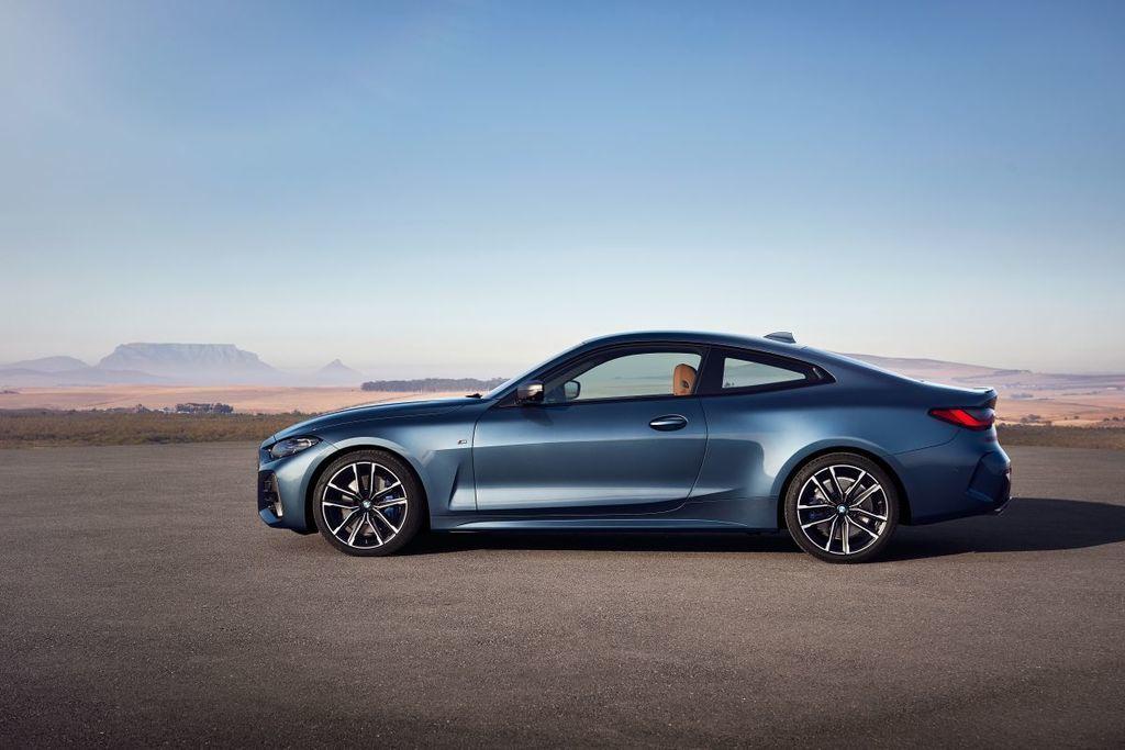 Content nove bmw 4 coupe 2020 autozurnal.com 84